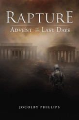 Rapture Advent of the Last Days