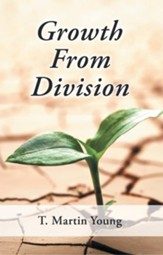 Growth from Division - eBook