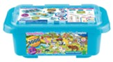 Aquabeads Box of Fun, Safari