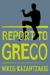 Report to Greco - eBook