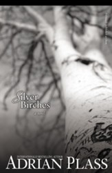 Silver Birches: A Novel - eBook