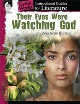 Their Eyes Were Watching God: An Instructional Guide for Literature: An Instructional Guide for Literature - PDF Download [Download]