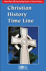 Christian History Time Line PDF - Download up to 25 - PDF Download [Download]