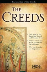 The Creeds PDF - Download up to 250 - PDF Download [Download]