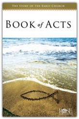 Book of Acts PDF - Download up to 25 - PDF Download [Download]