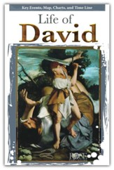 Life of David PDF - Download up to 25 - PDF Download [Download]