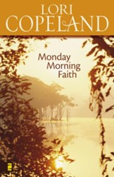 Monday Morning Faith - eBook