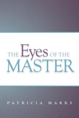 The Eyes of the Master - eBook