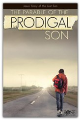 The Parable of the Prodigal Son PDF - Download up to 25 - PDF Download [Download]
