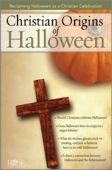 Christian Origins of Halloween PDF - Download up to 250 - PDF Download [Download]