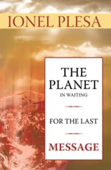 The Planet in Waiting for the Last Message - eBook