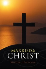 Married to Christ - eBook