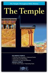 The Temple PDF - Download up to 25 - PDF Download [Download]
