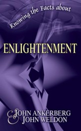 Knowing the Facts about Enlightenment - eBook