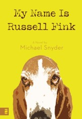 My Name Is Russell Fink - eBook