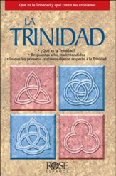 La Trinidad (The Trinity) PDF - Download up to 25 - PDF Download [Download]