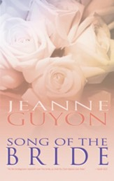 Song of the Bride - eBook