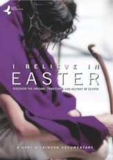 I Believe in Easter [Streaming Video Purchase]