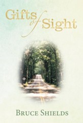 Gifts of Sight - eBook