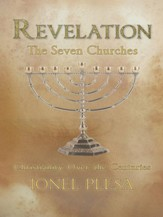 Revelation: The Seven Churches - eBook