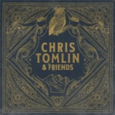 Chris Tomlin & Friends, Vinyl LP