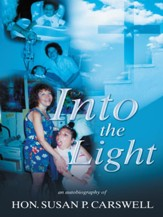 Into the Light - eBook