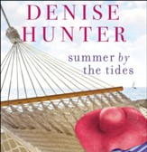 Summer by the Tides - unabridged audiobook on CD
