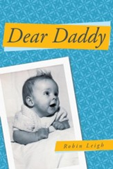 Dear Daddy - eBook