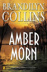 Amber Morn - eBook