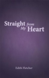 Straight from my heart - eBook