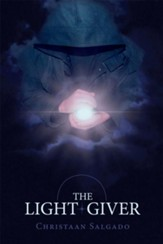 The Light Giver - eBook