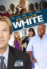Brother White [Streaming Video Purchase]