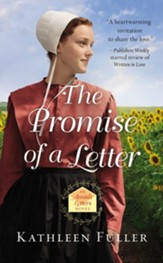 Promise of a Letter