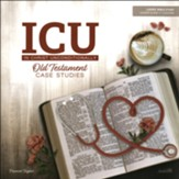 In Christ Unconditionally: Old Testament Case Studies Leader Guide