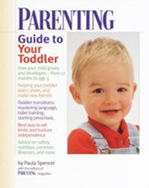 the essential library for new moms 4 book bundle behan eileen weissbluth marc