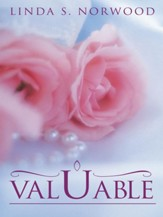 VALUABLE - eBook