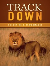 Track Down - eBook