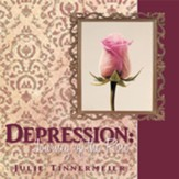 Depression: Journey of the Rose - eBook