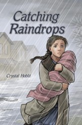 Catching Raindrops - eBook
