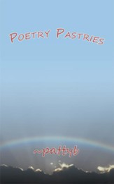 Poetry Pastries - eBook