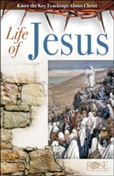 Life of Jesus - PDF Download [Download]