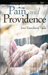 Pain and Providence Pamphlet