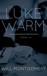 Lukewarm - eBook