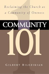 Community 101 - eBook