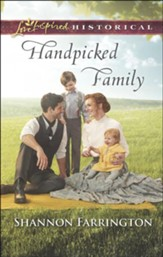 Handpicked Family