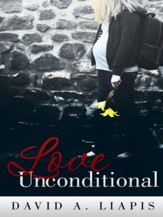 Love Unconditional - eBook