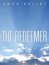 The Redeemer - eBook