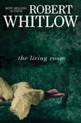 The Living Room - eBook
