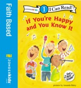 If You're Happy and You Know It - eBook
