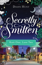 Knit One, Love Two: Smitten Novella Seven - eBook
